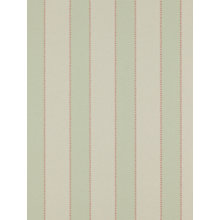 Buy Colefax & Fowler Ellen Stripe Wallpaper Online at johnlewis.com