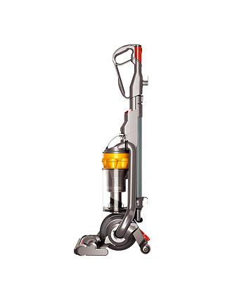 Dyson DC25 Multi Floor Upright Vacuum Cleaner at John