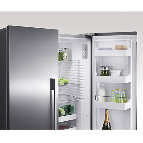 Stupendous Fisher Paykel Refrigerator Drawer Reviews Picture