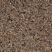Buy John Lewis Balmoral 45 Carpet Online at johnlewis.com