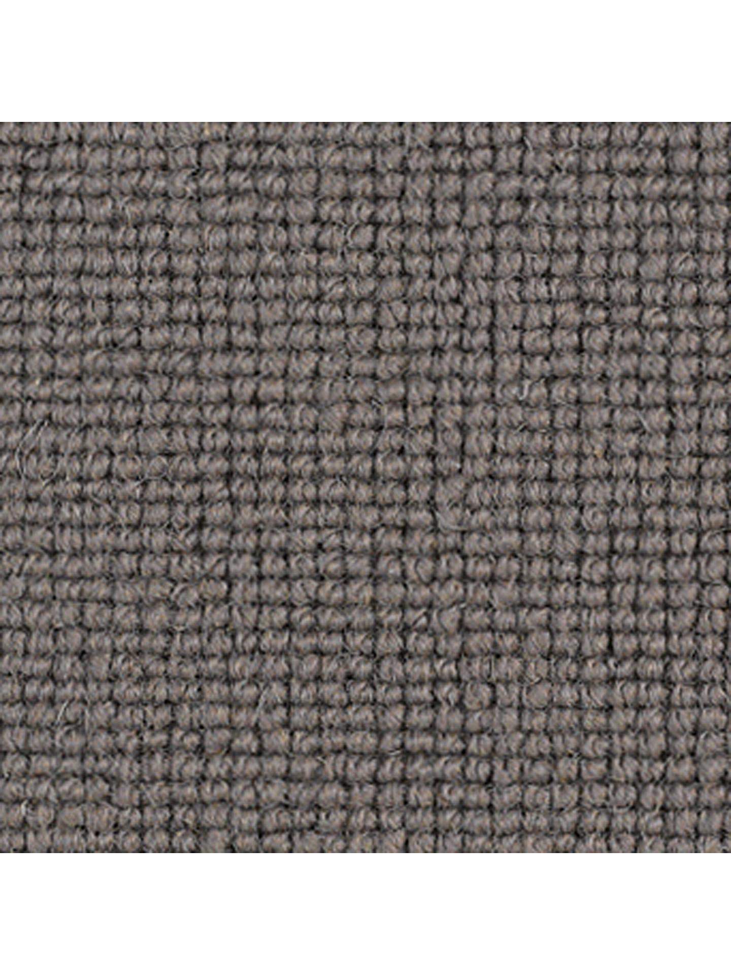 John Lewis Bonbon 3 Ply Loop 34oz Wool Carpet At