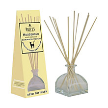 Buy Price's Household Diffuser, 100ml Online at johnlewis.com
