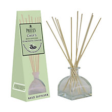 Buy Price's Chef's Diffuser, 100ml Online at johnlewis.com