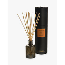 Buy True Grace Manor Amber Diffuser, 250ml Online at johnlewis.com