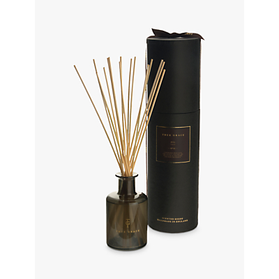 True Grace Manor Fig Diffuser, 250ml
