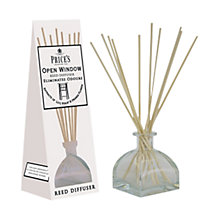 Buy Price's Open Window Diffuser Online at johnlewis.com