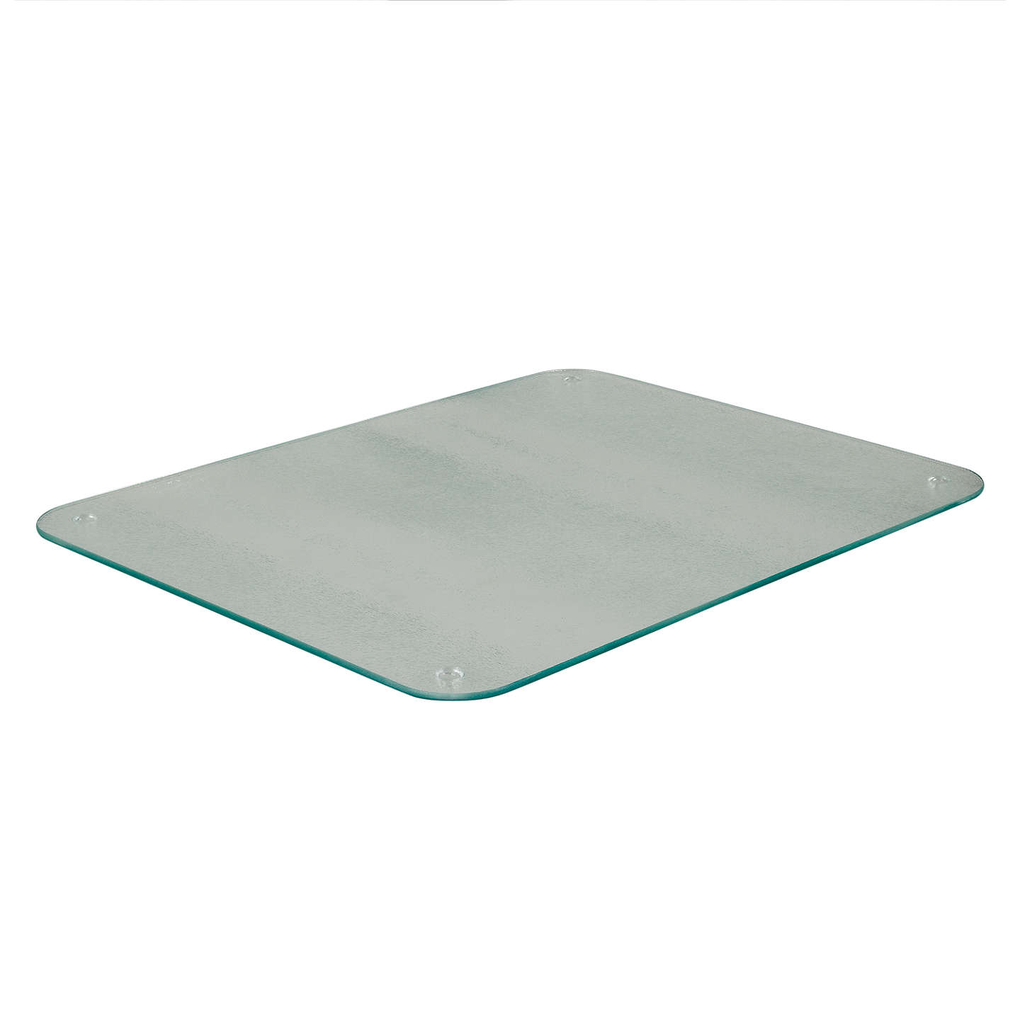 joseph joseph frosted glass worktop saver at john lewis. Black Bedroom Furniture Sets. Home Design Ideas
