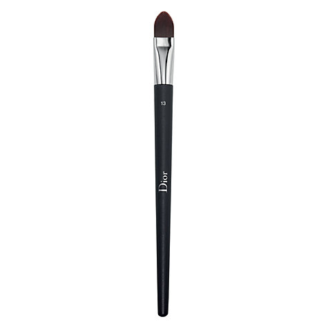 Buy Dior Backstage Concealer Brush Online at johnlewis.com