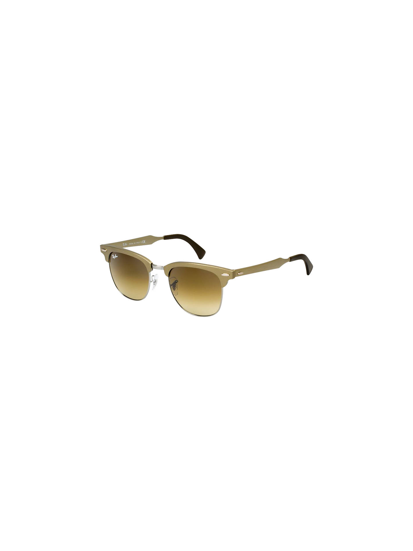 532f9be0a9 BuyRay-Ban RB3507 Clubmaster Sunglasses