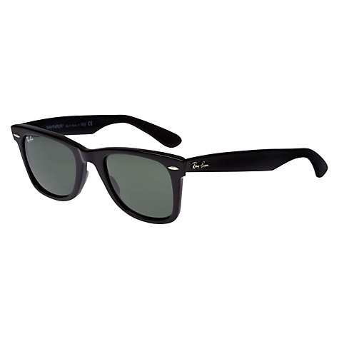 original sunglasses online  Buy Ray-Ban RB2140 Original Wayfarer庐 Sunglasses