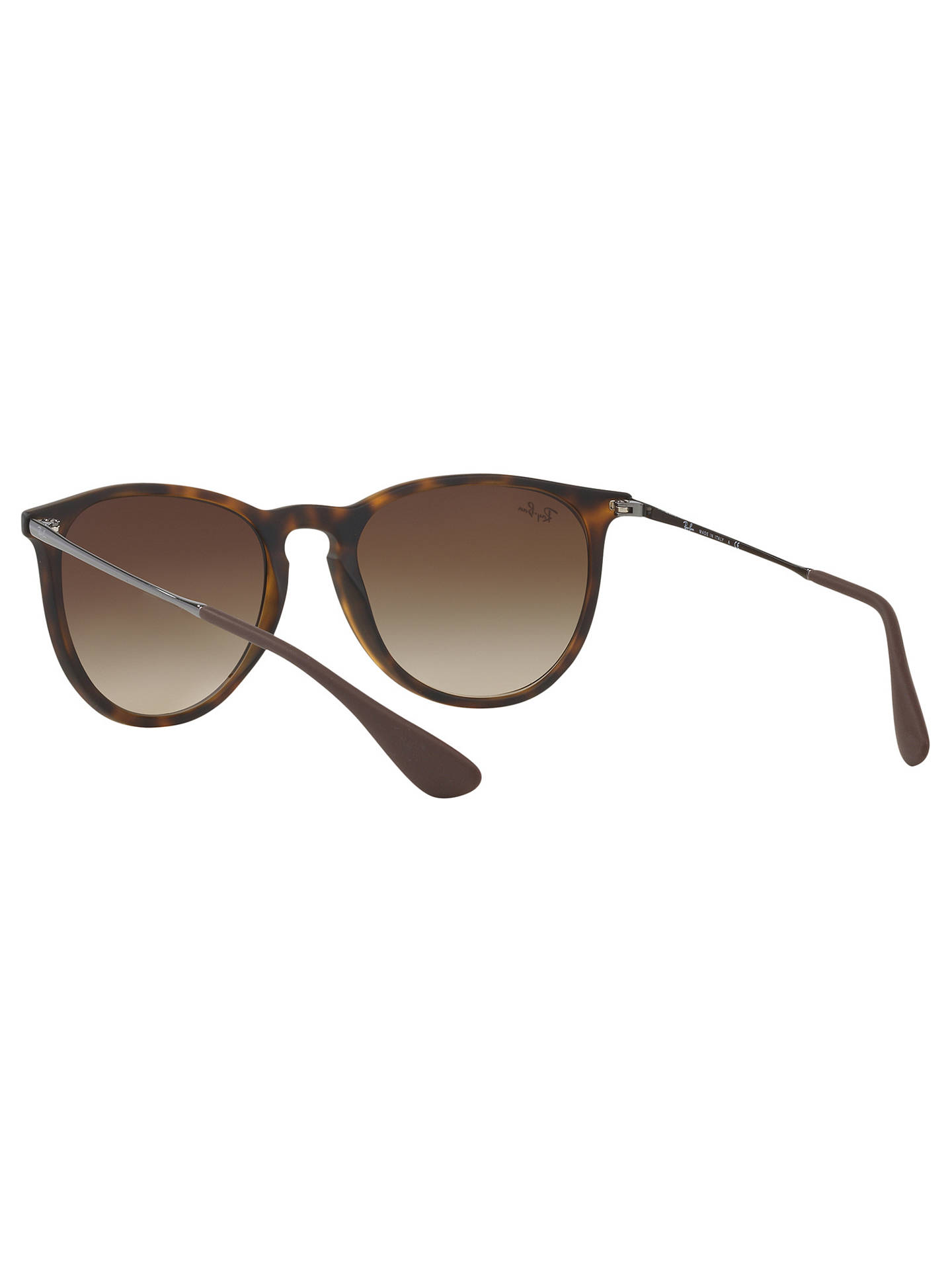 82099976ed0 ... Buy Ray-Ban RB4171 Women s Wayfarer Sunglasses