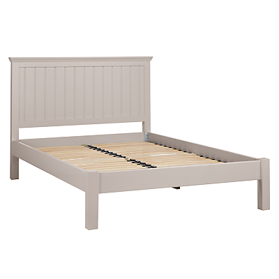 John Lewis Helston Bed Frame, Double