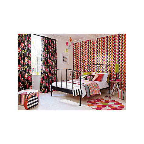 Buy Harlequin Kaleidoscope Wallpaper Online at johnlewis.com