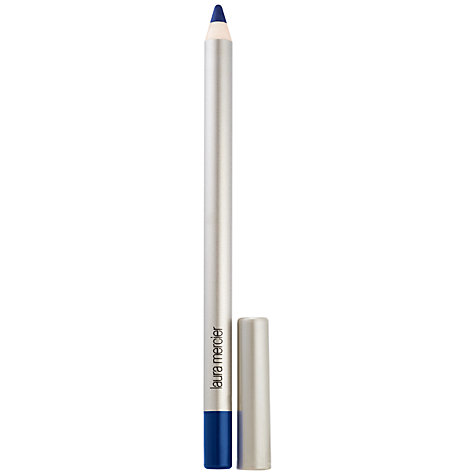 Buy Laura Mercier Longwear Crème Eye Pencil Online at johnlewis.com