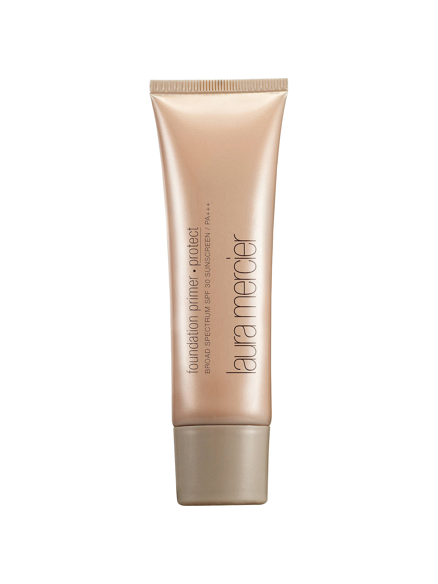 Laura Mercier Foundation Primer Protect