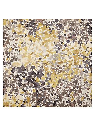 Confetti Furnishing Fabric