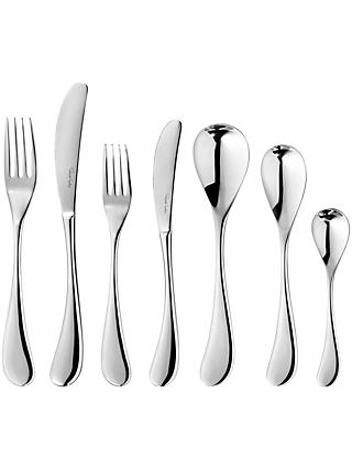 Robert Welch Molton Cutlery