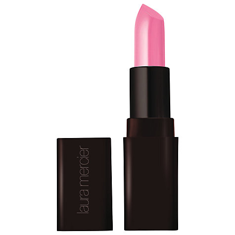 Buy Laura Mercier Crème Smooth Lip Colour Online at johnlewis.com
