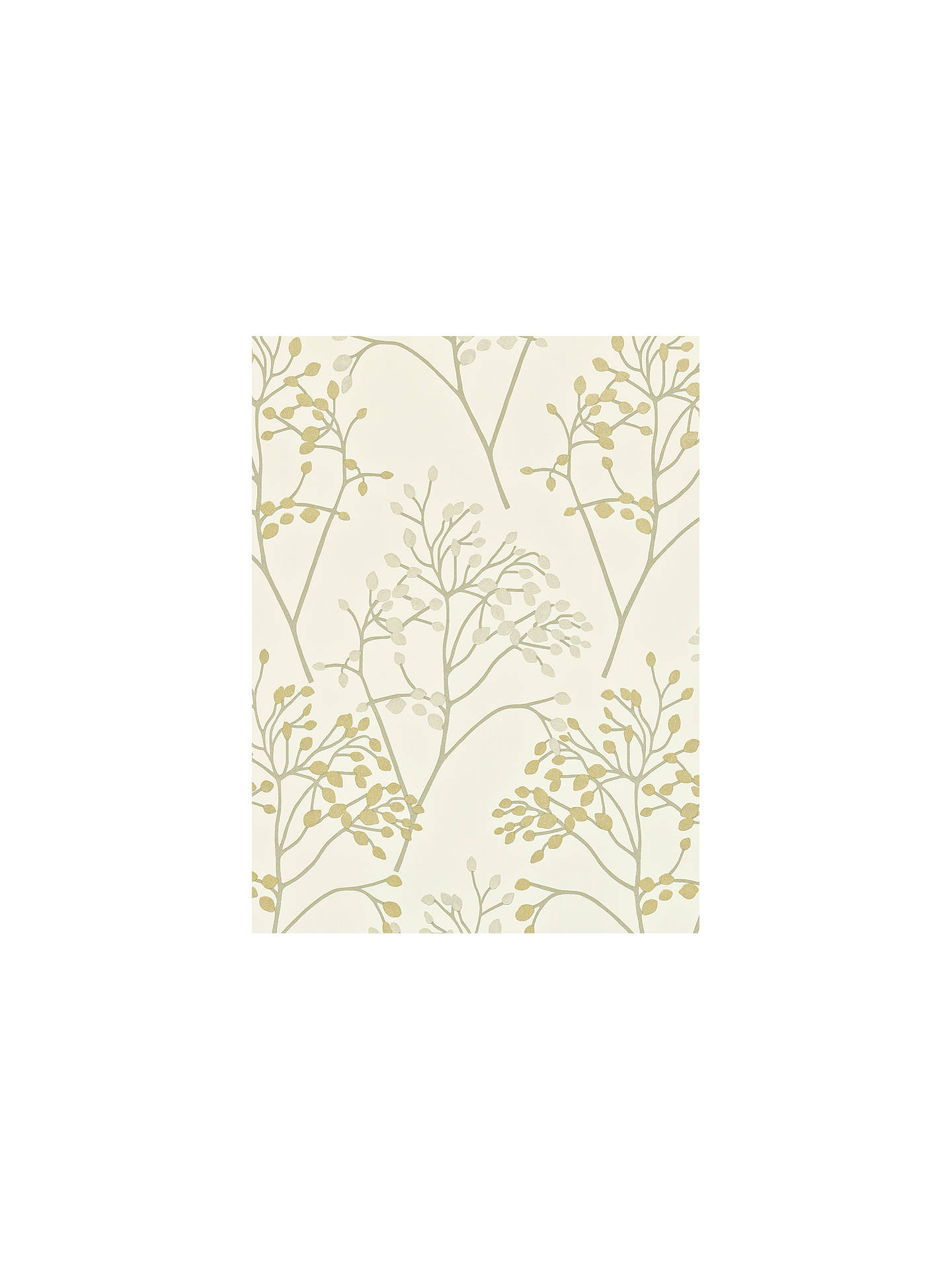Buy Sanderson Pippin Paste the Wall Wallpaper, DMAD212836 Online at johnlewis.com
