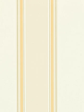 Buy Sanderson Madison Stripe Wallpaper, DMAD212828 Online at johnlewis.com