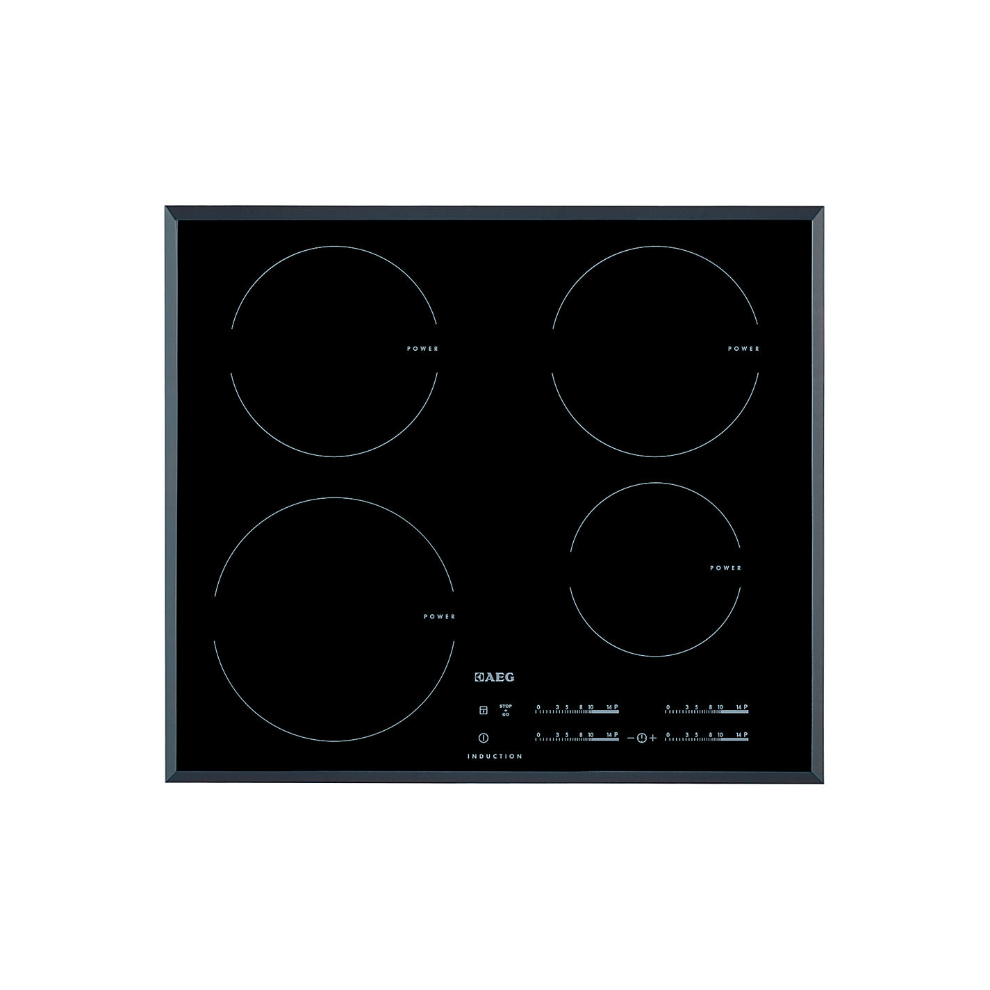 232238933?$prod_exlrg$ buy aeg hk654200fb induction hob, black john lewis aeg induction hob wiring diagram at gsmx.co