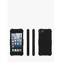 Buy Griffin Survivor Skin Case for iPod Touch 5th Generation Online at johnlewis.com