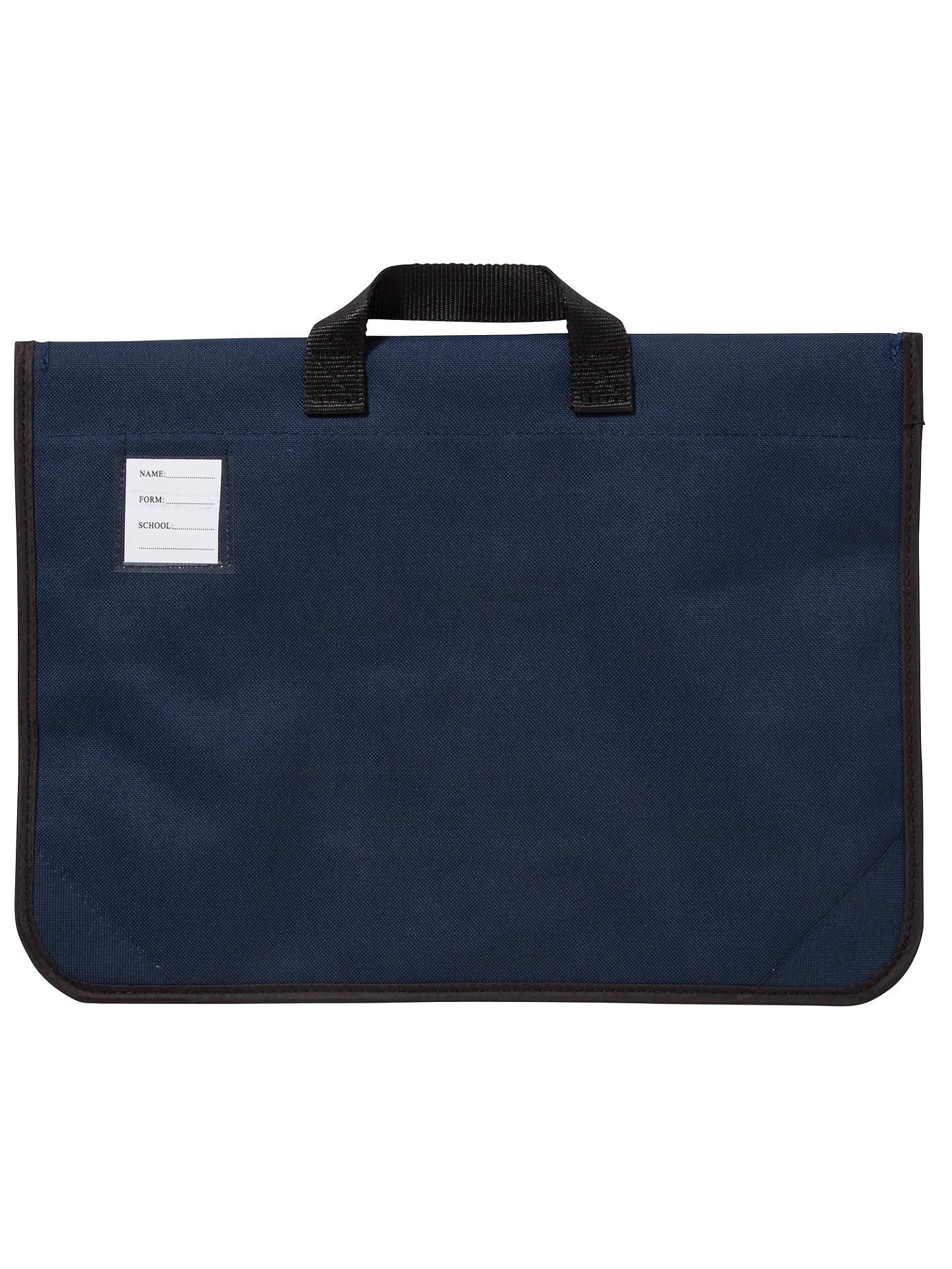 53fbd3af690a ... BuyThomson House School Unisex Book Bag