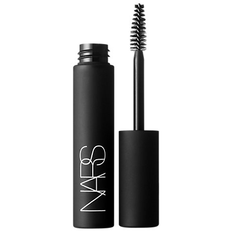 Buy NARS Brow Gel Online at johnlewis.com