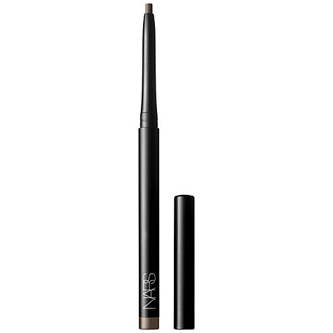 Buy NARS Brow Perfector Online at johnlewis.com