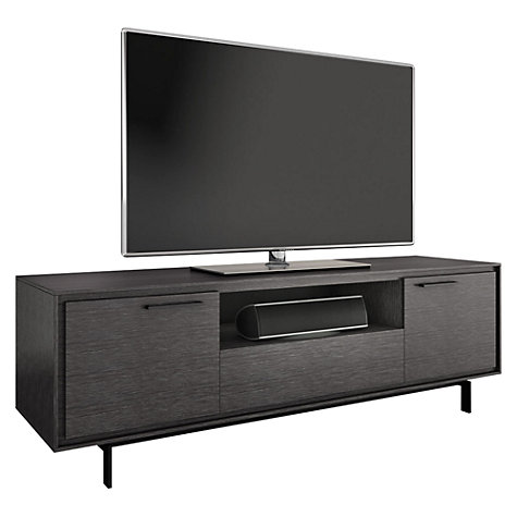 "Buy BDI Signal 8329 TV Stand for TVs up to 85"" Online at johnlewis.com"