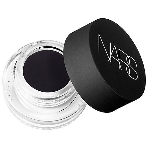 Buy NARS Eye Paint Online at johnlewis.com