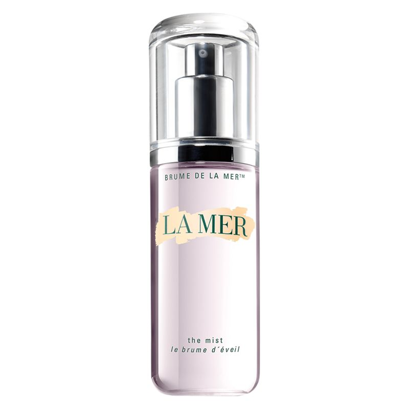 La Mer La Mer The Mist, 100 ml