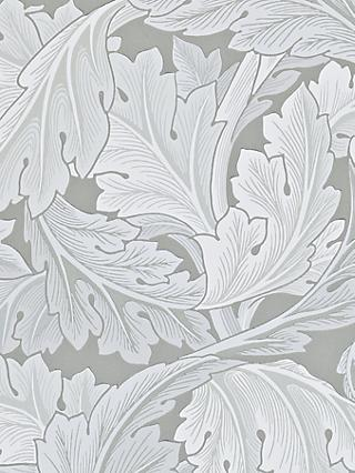 Morris & Co. Acanthus Wallpaper