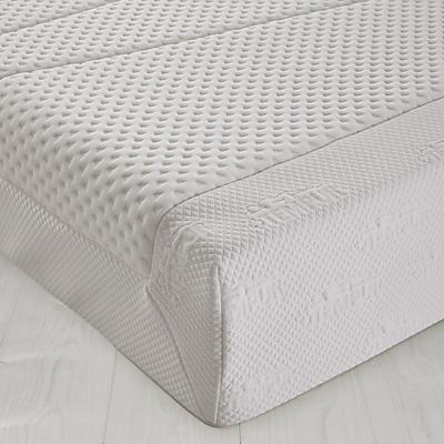 Tempur Original Deluxe 22 Memory Foam Mattress, Medium, King Size