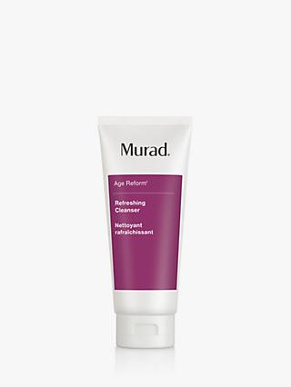 Murad Refreshing Cleanser, 200ml