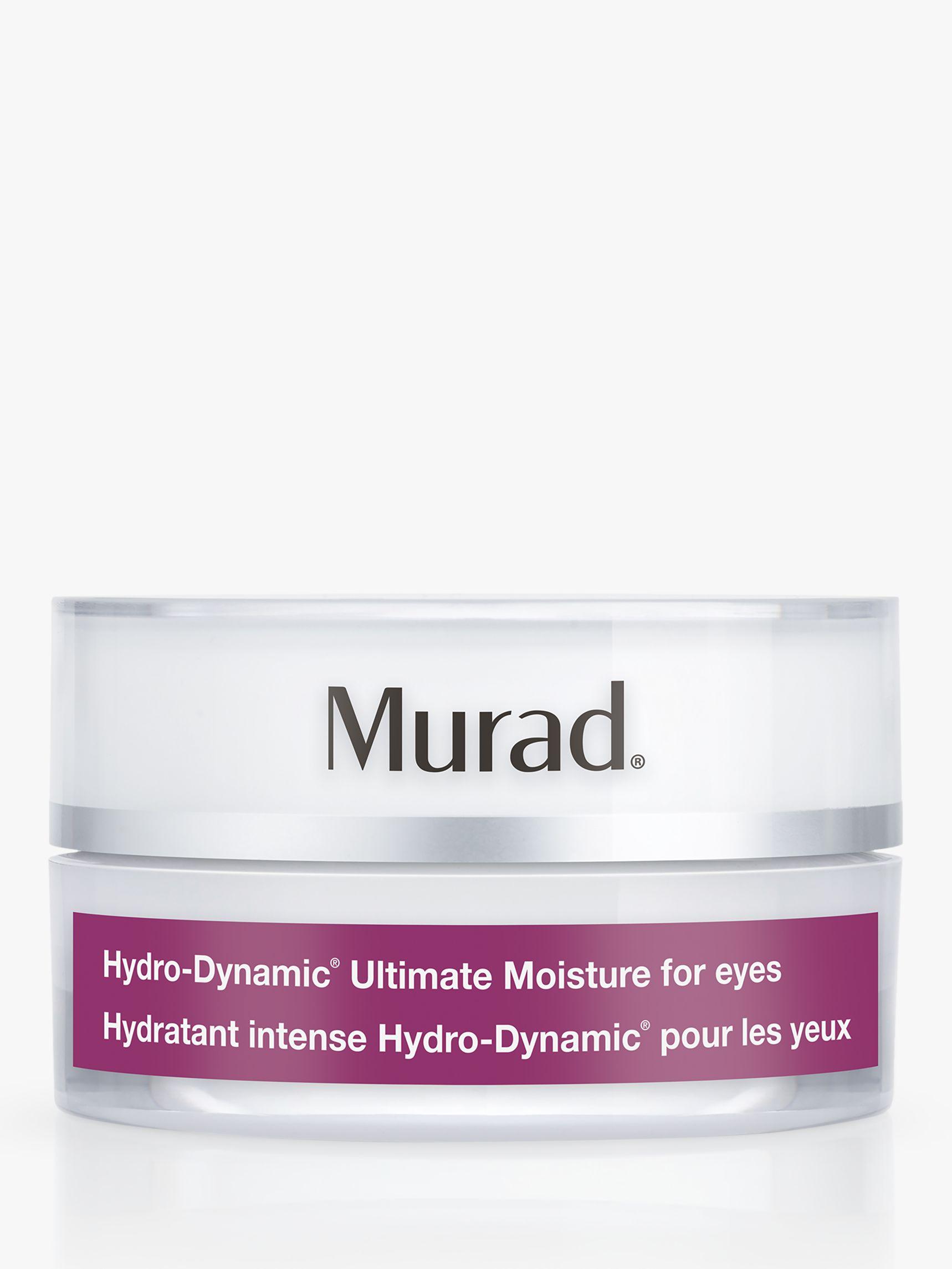 Murad Murad Hydra Dynamic® Ultimate Moisture for Eyes, 15ml