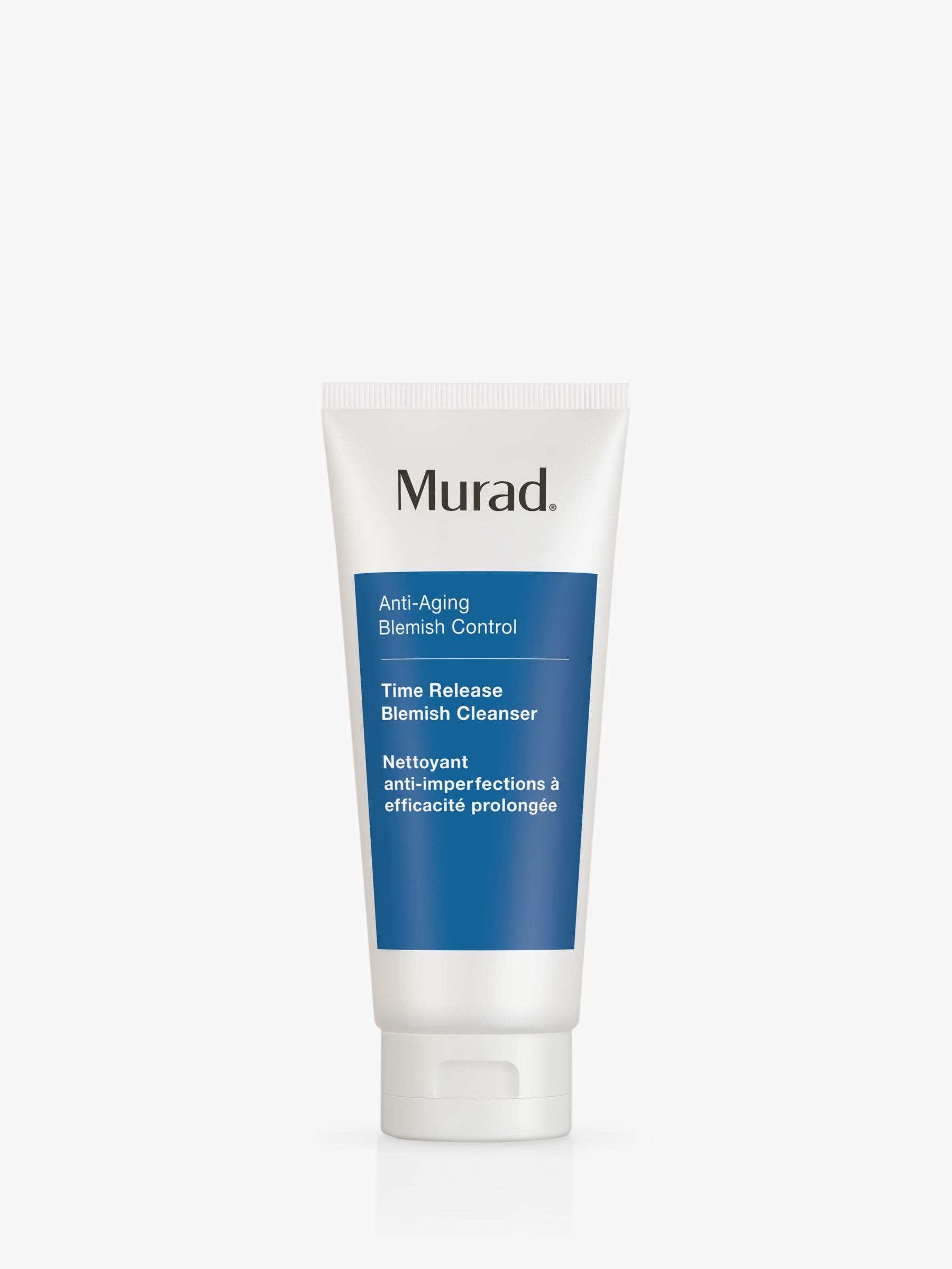 Murad Murad Time Release Blemish Cleanser, 200ml