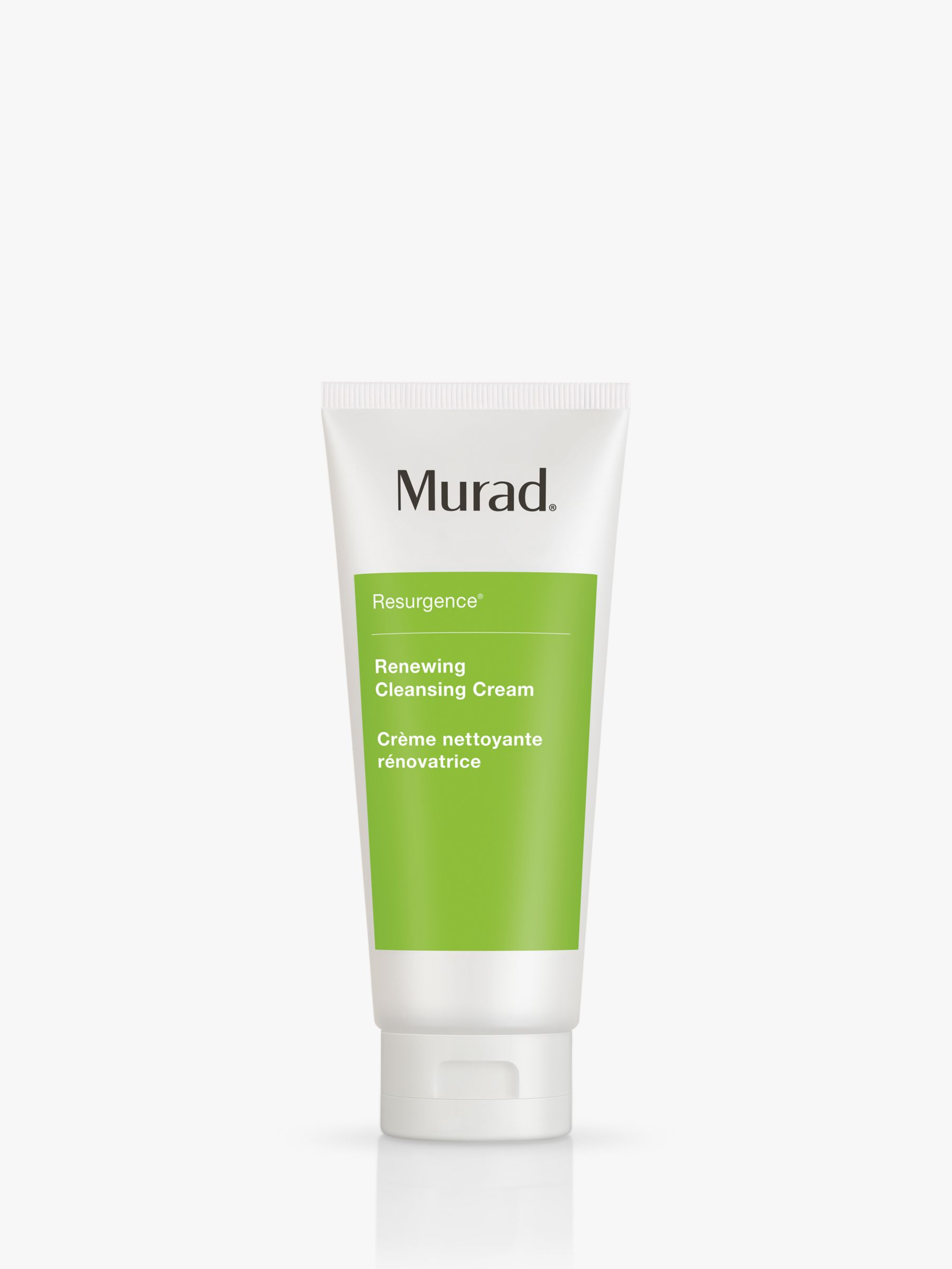 Murad Murad Renewing Cleansing Cream, 200ml