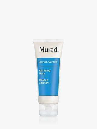 Murad Acne Clarifying Mask, 75ml
