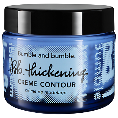 Bumble and bumble Thickening Creme Contour 47ml