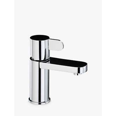 Image of Abode Bliss Monobloc Basin Mixer Bathroom Tap