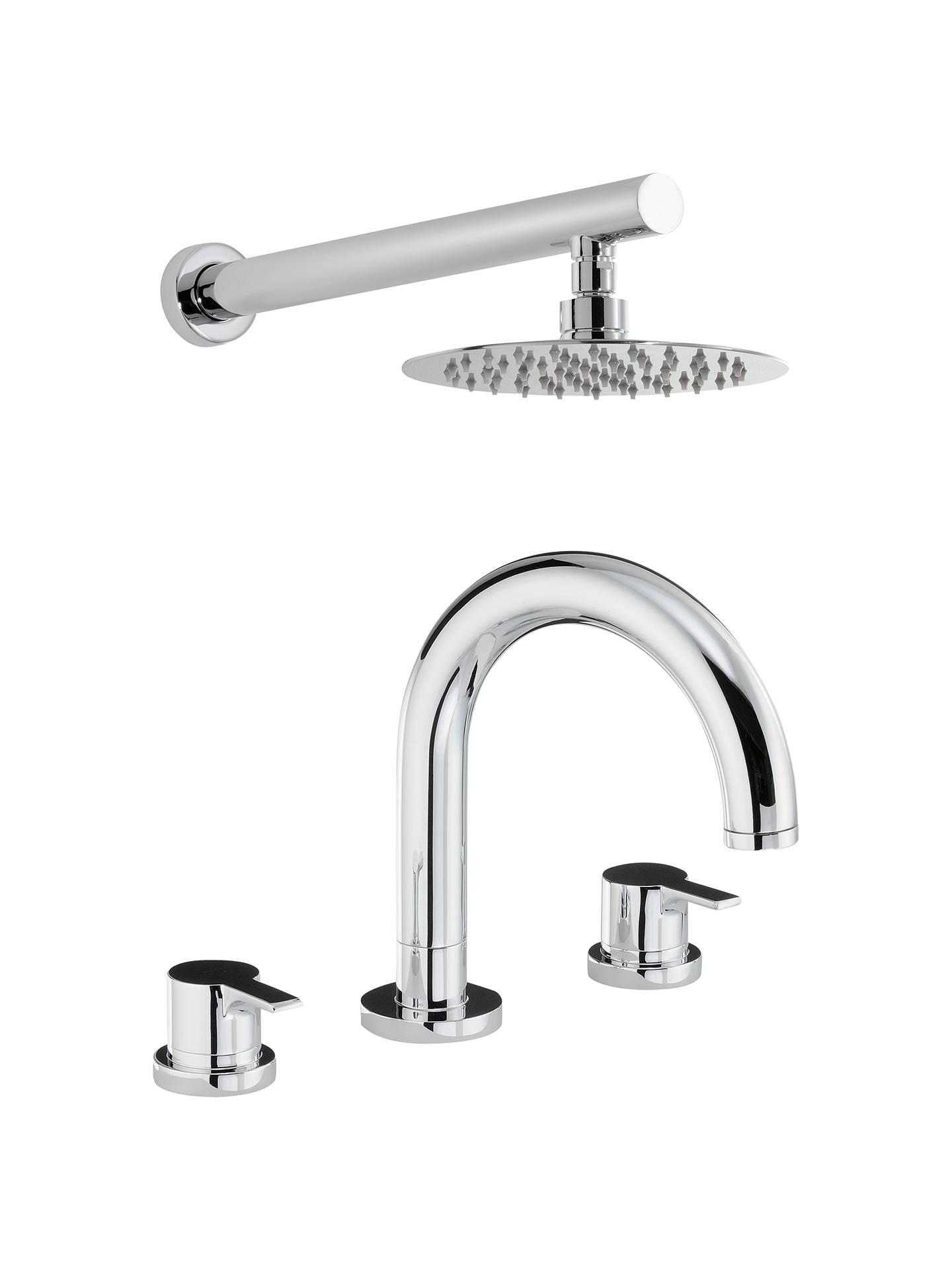 shower mixer taps, kitchen mixer taps, plumbing mixer taps, on bathroom thermostatic mixer taps