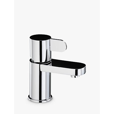 Image of Abode Bliss Vanity Basin Mixer Bathroom Tap