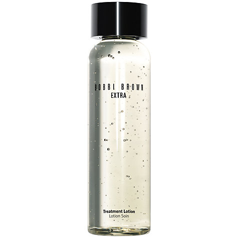 Buy Bobbi Brown Extra Treatment Lotion, 150ml Online at johnlewis.com