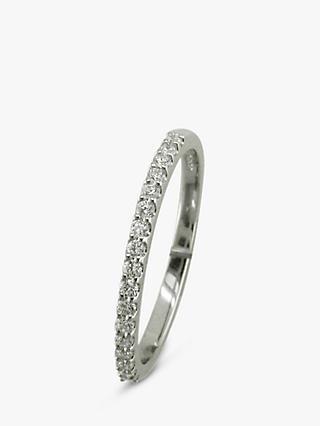 Wedding Jewellery Bridal Jewellery John Lewis Partners