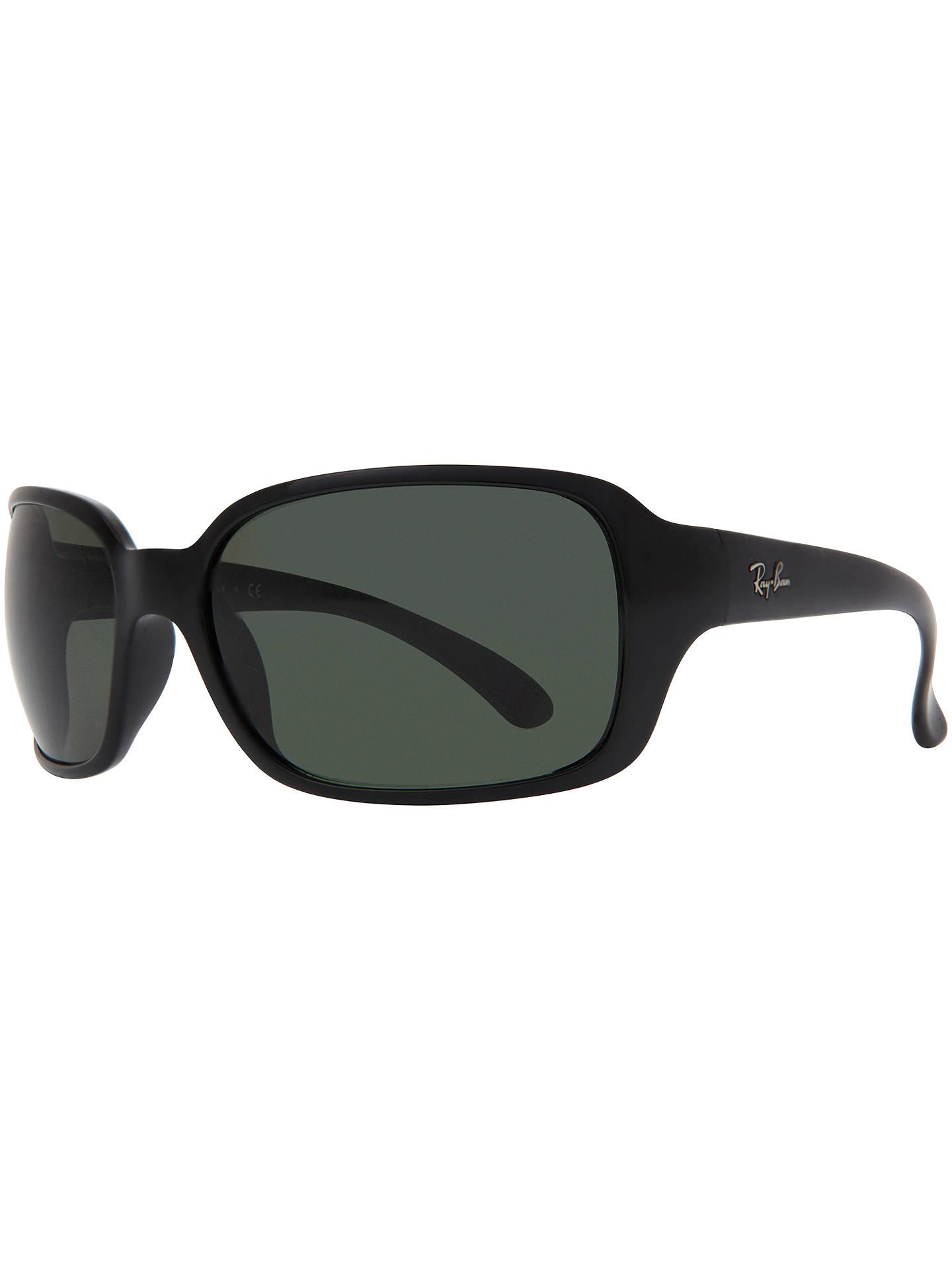 fa579848ba BuyRay-Ban RB4068 Rectangular Sunglasses