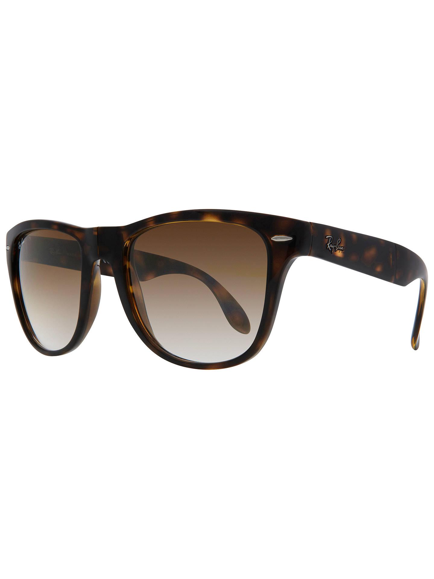 e0477ffaf9c14 Buy Ray-Ban RB4105 Wayfarer Folding Sunglasses