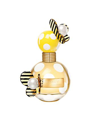 Marc Jacobs Honey Eau de Parfum, 50ml
