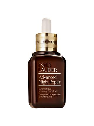 Estée Lauder New Advanced Night Repair Synchronized Recovery Complex II