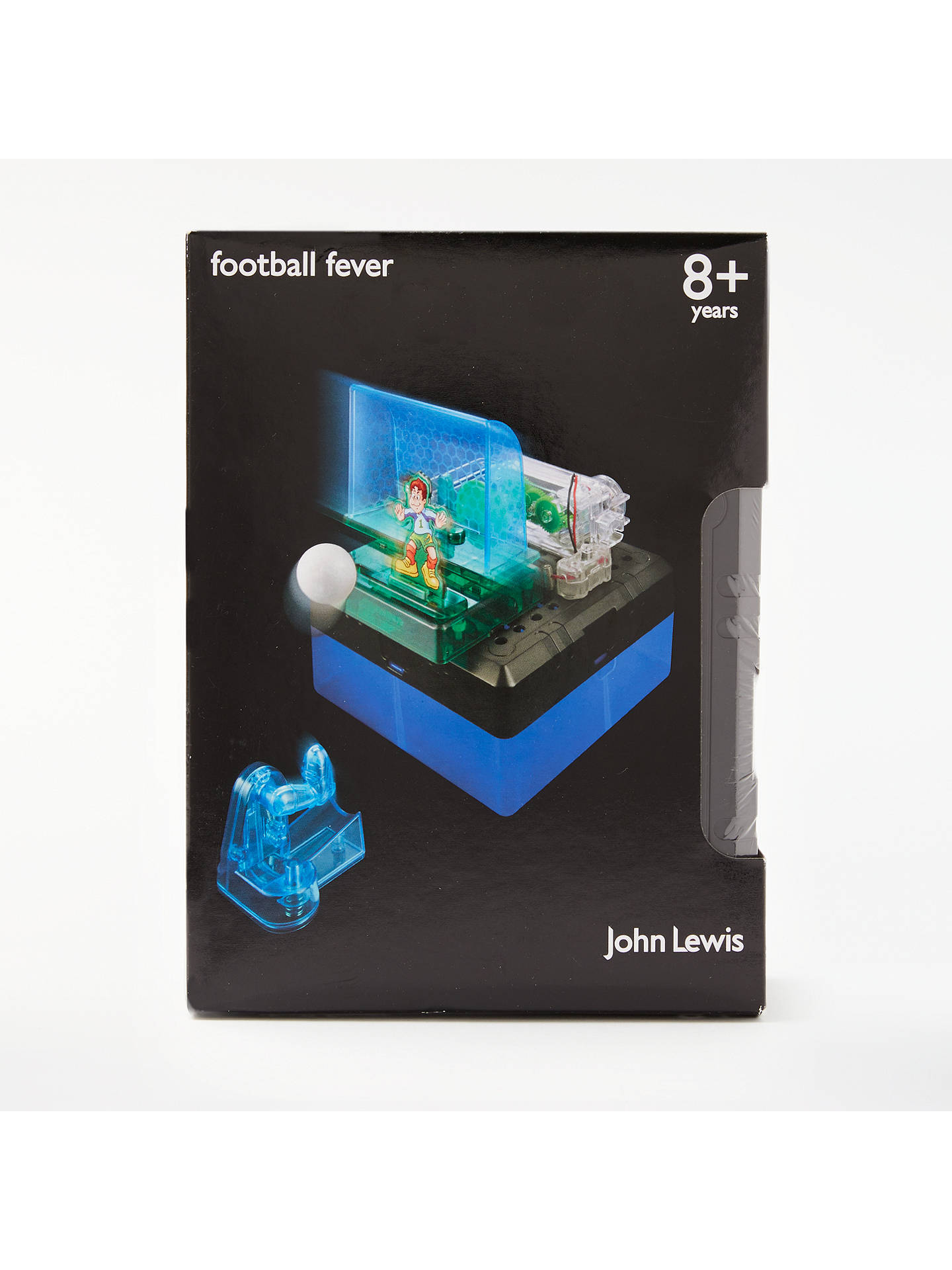 BuyJohn Lewis & Partners Soccer Fever Online at johnlewis.com